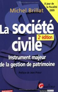 La-societe-civile-instrument-majeur-de-la-gestion-de-patrimoine