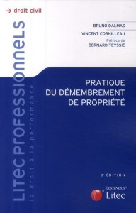 Pratique-du-demembrement-de-propriete