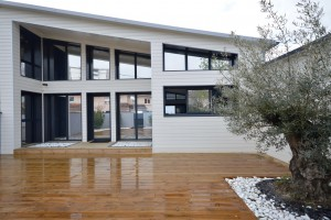 maison_ultra_contemporaine_cauderan_2